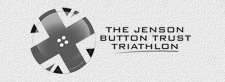 Jenson Button Triathlon